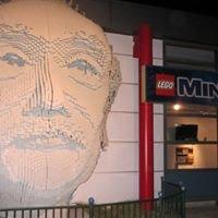 Bricks 4 Kidz - Sunnyvale, CA