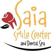 Saia Smile Center