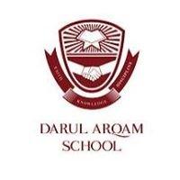 Darul Arqam School - New Jersey
