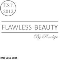 Flawless Beauty by Penelope