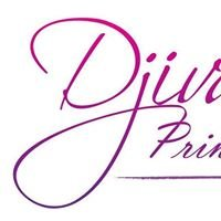 D'Jiva Principle Productions