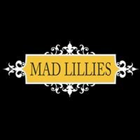 Mad Lillies Beauty Salon in Dubai