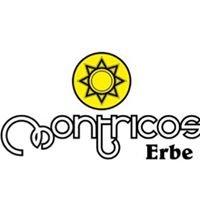 Erboristeria Montricos Erbe