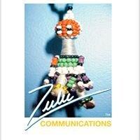 Zulu Communications & Zulu's Community