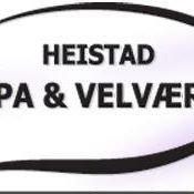 Heistad Spa & Velvære