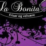 La bonita Frisør og velvære avd.Strømmen