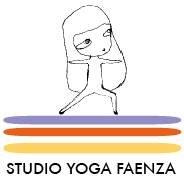Studio Yoga Faenza