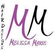 Melissa Marie Hair Designs