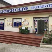 Supermercato Mastrovito
