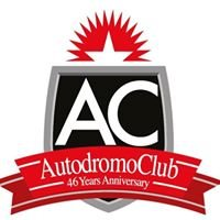 AUTODROMOCLUB.IT