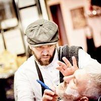Stoney's Barber Shop