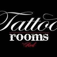 Tattoo Rooms