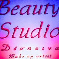 Beauty Studio Despoina