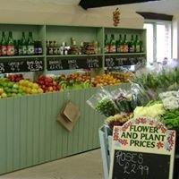 Middleton Farm Shop
