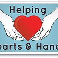 Helping Hearts & Hands