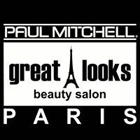 Great Looks Paris, Salon & Spa - Hunters Creek