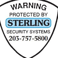 Sterling Security Systems, Inc.