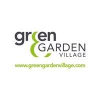 Green Garden Village