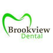Brookview Dental