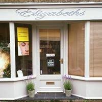Elizabeth's Beauty Salon