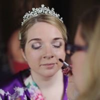 Beauty-Nailed - Make Up Artist and Beauty Therapist