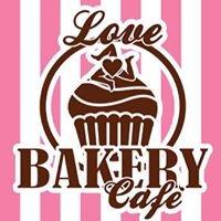 Love Bakery & Cafè, Restaurant & Bistrot