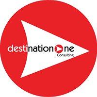 destinationone Consulting Inc.