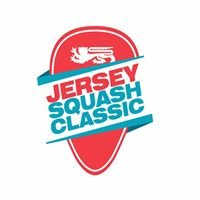 Jersey Squash Classic