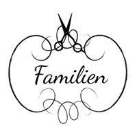 Familien Sogndal