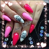 Nageldesign Ania Becker