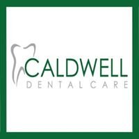 Caldwell Dental Care of Orange County, CA