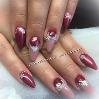 BB Beauty Nails