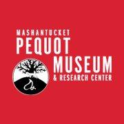 The Pequot Café at the Pequot Museum