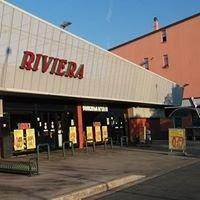 Supermercato Riviera