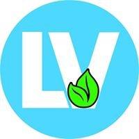 LifeSource Vitamins
