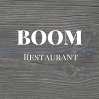 Boom Restaurant on the Water