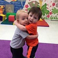 Austin Avenue Preschool