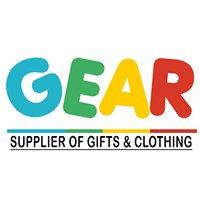 Gear Corporate