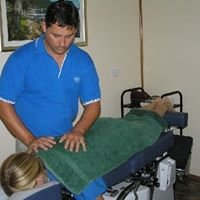 Redlands Chiropractic Centre