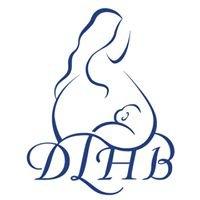 Dr. Lorelei's Healthy Beginnings - Breastfeeding Medicine, PLLC