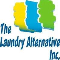 The Laundry Alternative