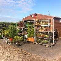 Itchen Fruit & Farm Shop