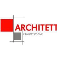 Architetti di Casa