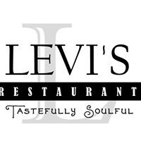 Levi's Restaurant and Catering - Clinton