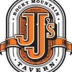 JJ's Rocky Mountain Tavern