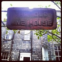 The Old Mine House
