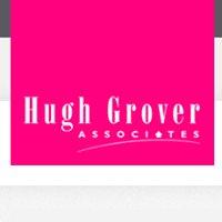 Hugh Grover Associates