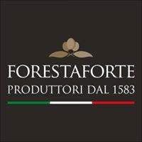 Forestaforte