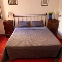 "Bed and breakfast roma ""casa fabiola"""