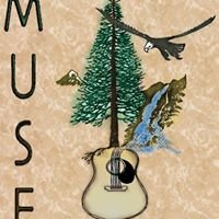 Musicians United to Sustain the Environment, MUSE